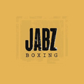 Jabz Bo (@jabzboxing) Avatar