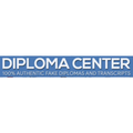 @diplomacenter Avatar