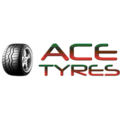 Ace Tyre (@acetyreonline) Avatar