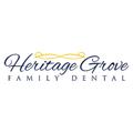 Heritage Grove Family Dental (@heritagegrovefamilydental) Avatar