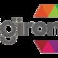 digironindia@gmail.com (@digironindia) Avatar