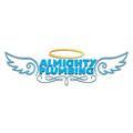 Almighty Plumbing (@almightyplumb) Avatar