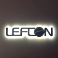 LEFCON, LLC (@lefcon) Avatar