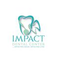 impactdentalcenter (@impactdentalcenter) Avatar