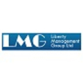 Liberty Management Group Ltd (@libertymanagementgroup) Avatar
