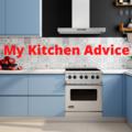 My Kitchen Advice (@mykitchenadvice) Avatar
