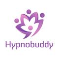 hypnobuddy (@hypnobuddy01) Avatar