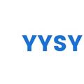 Ningbo Yuanyuan Plastic Industry Co., Ltd. (@yuanyuanpump) Avatar