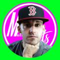 Mat B - 📀 Music Producer💲 (@matbcapo) Avatar