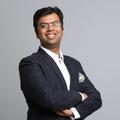 Dr Rajat Gupta - RG Aesthetics (@drrajatgupta) Avatar