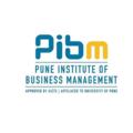 Pune Institute of Business Management (@pibmpune) Avatar