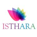 Isthara Coliving (@istharabangalore) Avatar