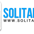 Solitaire 247 (@solitaire247) Avatar