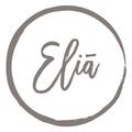 Elia Greek Tavern (@eliagreektavern) Avatar