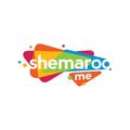 ShemarooMe (@shemarooent) Avatar