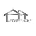 Guangdong Pioneer Home Appliance Co., Ltd (@phblender) Avatar