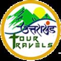 Uttara (@utt_tour_travels) Avatar
