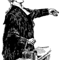 Dwight Edward Tompkins - Estate Planning Attorney (@dwightedward13) Avatar