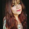 Tayela (@tayela) Avatar