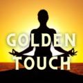 Golden Touch Zhang Xinyue (@goldentouchzhangxinyue) Avatar