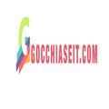 Góc Chia Sẻ IT - Blog phần mềm công nghệ  (@gocchiaseit) Avatar