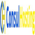 Consul Hosting (@consulhosting) Avatar
