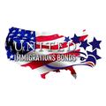 @immigrationbb1 Avatar