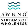 Streams of Wholeness (@streamsofwholeness) Avatar