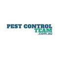 Pest Control Team (@pestcontrolteam) Avatar