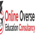 Online Overseass Education Consultancy (@ooeconsultancy) Avatar