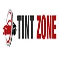 Tint Zone (@tintzone) Avatar