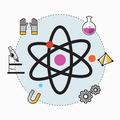 Chemistry Forum (@chemistryforum) Avatar