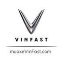 Mua xe VinFast giá tốt nhất (@muaxevinfast) Avatar