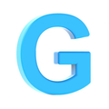 Get E (@geteducationcrunch) Avatar