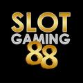 Slotgaming88 Deposit Pulsa  (@slot88depositpulsa) Avatar