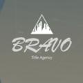 Title Agency Long Island (@titlagnylng32) Avatar