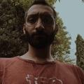 Kuhamm (@muhammadkasim) Avatar