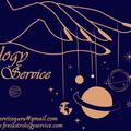 Free Astrology Service (@famguru) Avatar