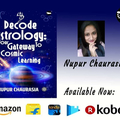 Decode Astrology (@decodeastrology) Avatar