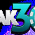 lapak303 (@lapak303lapak) Avatar