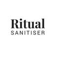 Ritual Sanitiser (@ritualsanitiser) Avatar