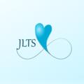 Jess Lovibond Family Services  (@jltsfamilyservices) Avatar