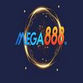 Mega888y (@mega888y) Avatar