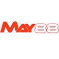 Game Đánh Bài Online Đổi Thưởng May88 (@may88vnclub) Avatar
