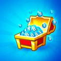 bingo blitz free credits (@bingoblitzfreecredits) Avatar