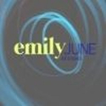 EmilyJuneDesigns (@emilyjunedesigns) Avatar