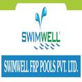 Swimming Pool Designer (@swimmingpooldesigner) Avatar
