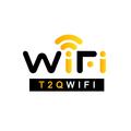 Router Mạng Wifi Chính Hãng Tại TPHCM - T2QWIFI (@routermangwifi) Avatar