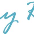 Sherry Ratay - Hair Color Specialist Training (@salonratay) Avatar