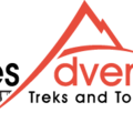 Icicles Adventure (@iciclesadventure) Avatar